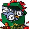 Noel của các NHÓM MÁU