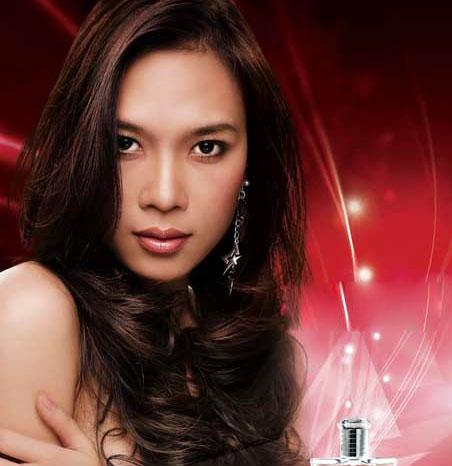 Những ca sỹ Việt được vinh danh quốc tế - 1