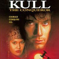 Trailer phim: Kull The Conqueror