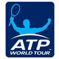 Lịch thi đấu tennis nam năm 2011