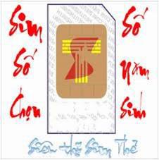 Siêu thị sim thẻ 73 Trường Chinh – Mua 1 Sim Đẹp tặng 1 Sim khuyến mãi - 3