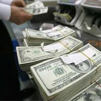 Lãi suất, tỷ giá năm 2011: Chưa hết lo!