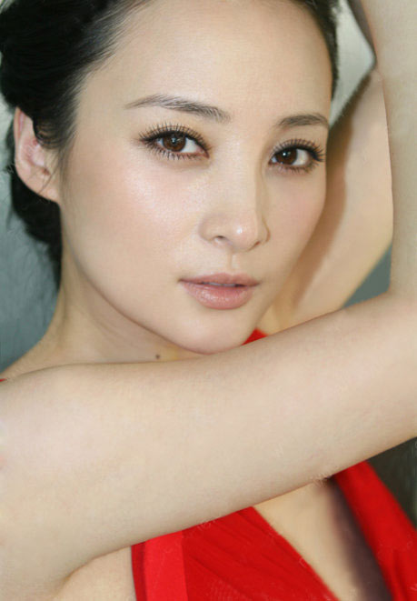Xem Tuong So http://www.24h.com.vn/phim/xem-tuong-so-cho-my-nhan-hoa
