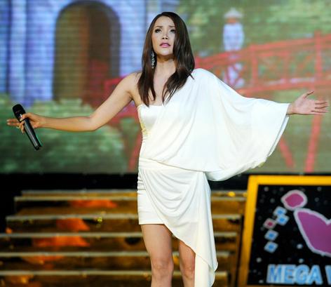 Top 10 sao Việt mặc xấu nhất năm - 3