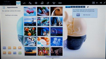 Aspire 4738 – Trải nghiệm sức mạnh Core i5 mới với Acer - 5