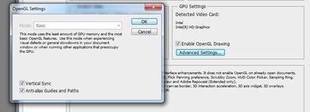Aspire 4738 – Trải nghiệm sức mạnh Core i5 mới với Acer - 9