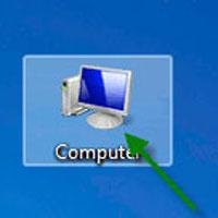 Ba cách kiểm tra ổ đĩa trong Windows 7