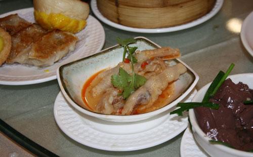 AoE Việt du đấu tại Trung Quốc - Chuyến đi bão táp - 3