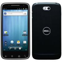 "Dell Streak Pro 101DL"" ngôi sao"" mới trên bầu trời smartphone"