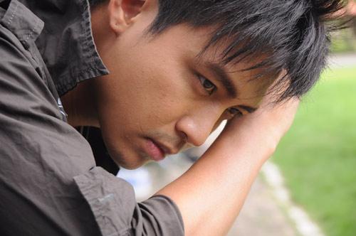 Phim đồng tính Việt tung trailer cực hot - 3