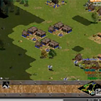 Video AoE Vit Nam vs Trung Quc  Mn nhn