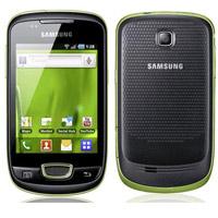 Siêu khuyến mãi cho sản phẩm Samsung Galaxy