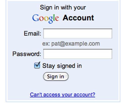 Làm việc theo nhóm cực hiệu quả với Google Docs - 1