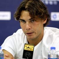 Nadal mơ về ngày xưa (Điểm tin tennis sáng 12/10)