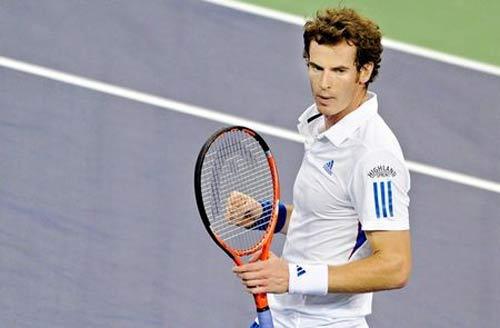 Nadal mơ về ngày xưa (Điểm tin tennis sáng 12/10) - 2