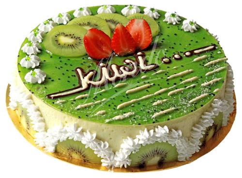 """Bánh ngọt Ý """"Trao lời yêu thương"""" nhân dịp 20/10 - 5"""
