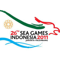 Bng tng sp huy chng Seagames 26