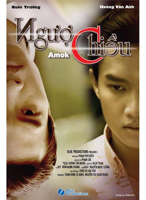 Hồng Ánh chiếu phim miễn phí cho sinh viên - 2