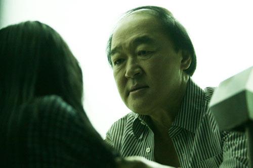 Bộ phim khiến cả Hàn Quốc phẫn nộ - 6
