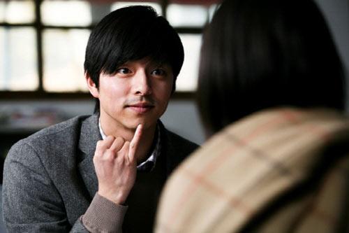 Bộ phim khiến cả Hàn Quốc phẫn nộ - 7