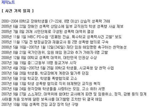 Bộ phim khiến cả Hàn Quốc phẫn nộ - 9
