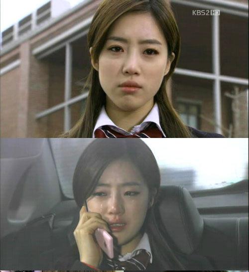 Bộ phim khiến cả Hàn Quốc phẫn nộ - 5