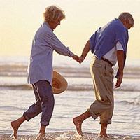Sắp có thuốc giúp con người sống 150 tuổi