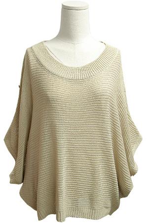 4 kiểu áo len sành điệu cho mùa lạnh - 17