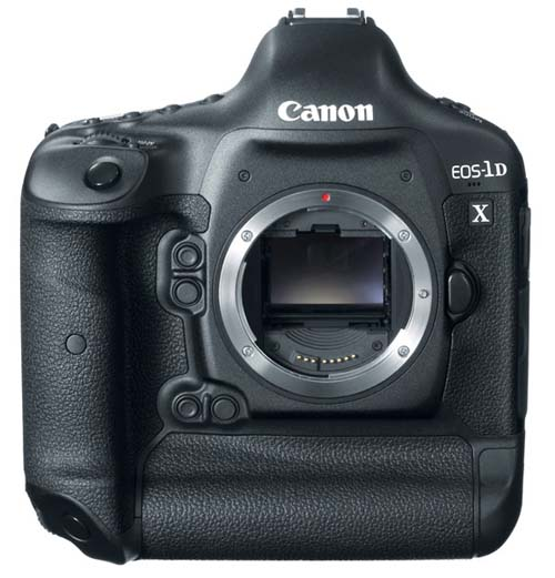 Canon EOS-1D X  im n ca nhip nh gia, My nh v camera s, Thi trang Hi-tech, Canon EOS-1D X, may anh Canon EOS-1D X, gia Canon EOS-1D X, Canon, EOS-1D X, camera Canon EOS-1D X, may anh, camera, bao