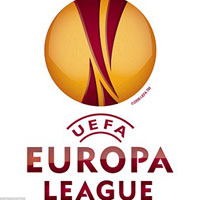 Top ghi bàn Europa League 2012/13