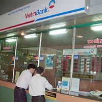 """Cùng Vietinbank """"Gửi tiền ngay - Quay trúng lớn"""""""