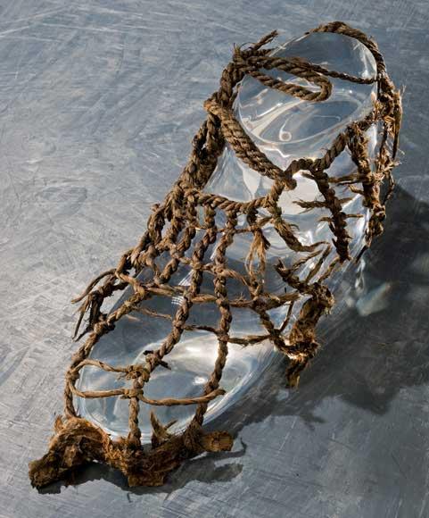 """""""Lời nguyền"""" của xác ướp 5300 năm bí ẩn - 11"""