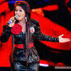 Ngôi sao tiếng hát truyền hình 2011 vào cuộc