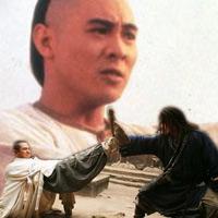 Những bộ phim đẹp nhất đời Lý Liên Kiệt