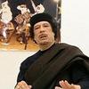 Gaddafi chưa chết?