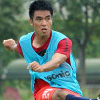 U23 Việt Nam gút danh sách đi Indonesia