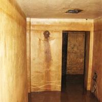 Phát hiện hầm trú ẩn ở Metropole Hà Nội