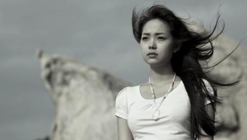 """""""Nghía"""" gia tài đóng phim của Minh Hằng - 10"""
