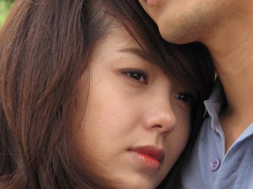 """""""Nghía"""" gia tài đóng phim của Minh Hằng - 11"""