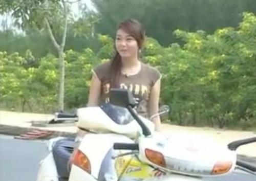 """""""Nghía"""" gia tài đóng phim của Minh Hằng - 3"""