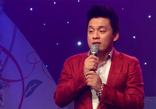 Thu Minh tưởng niệm cố nhạc sĩ Nguyễn Nam - 7