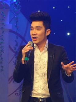 Thu Minh tưởng niệm cố nhạc sĩ Nguyễn Nam - 12