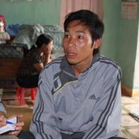 Điện giật chết 6 người: Lời người sống sót