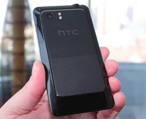 AT&T tung bộ đôi smartphone 4G LTE - 2