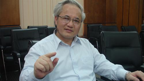 Lao động Việt lại có cơ hội sang Hàn Quốc - 1
