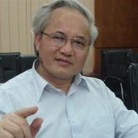 Lao động Việt lại có cơ hội sang Hàn Quốc