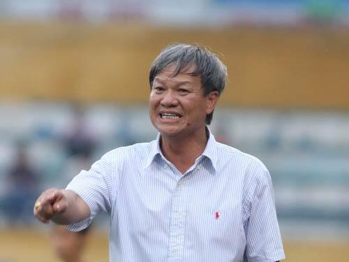 Góc Phan Đăng: Ông thầy 25 năm, và… - 2