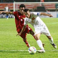 Tối nay, U23 Việt Nam – U23 Đông Timor: Giải mã ẩn số