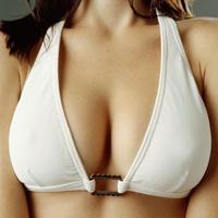 Chăm sóc khuôn ngực sau sinh