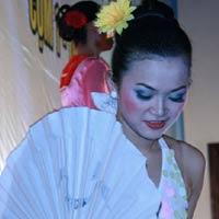 Vũ Thị Kim Anh: Cô độc và đau đớn!